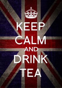 keep_calm_and_drink_tea_poster_by_englishlioness-d3iq80q
