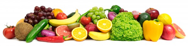 fruits-and-vegetables-banner-e1442447554981-600x148