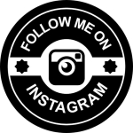 follow-me-on-instagram-retro-badge_318-43916