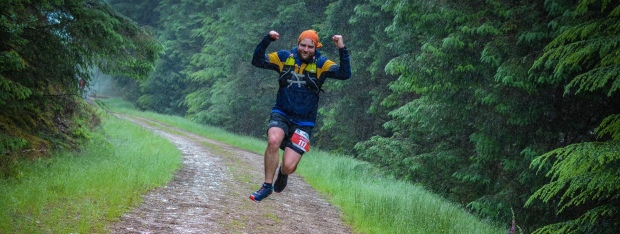 77092221-Trail+Marathon+Wales+-3396-+DSC_1309 2
