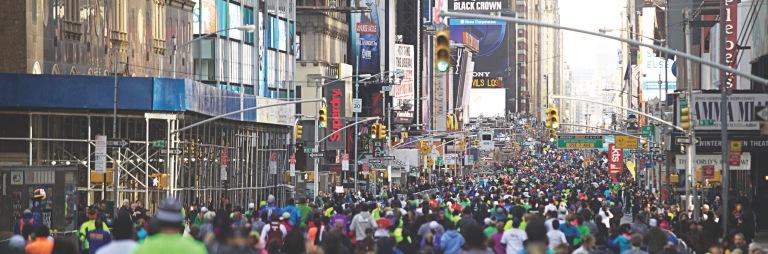 bDMIF1_new-york-city-half-marathon 2