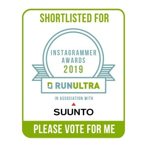 5c010d573451a-Instagrammer2019Votinglogo-resized
