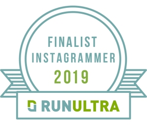 Finalist-Award-Logo