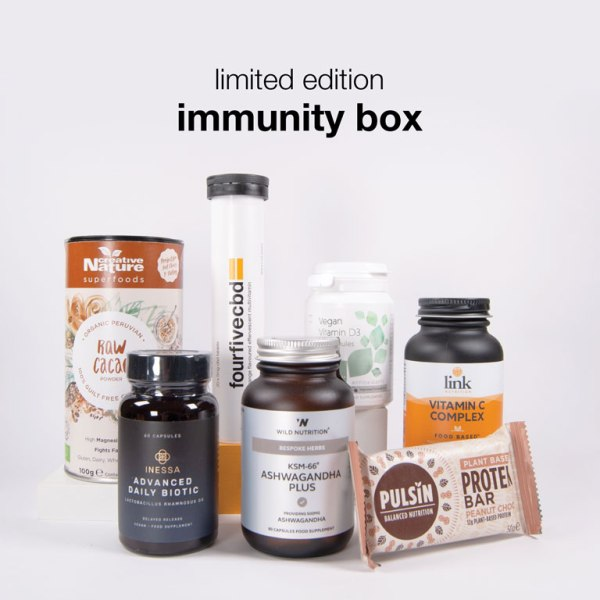 cbd-product-bundle-box